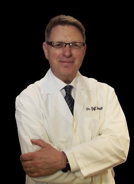 Dr_Doneskey