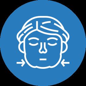 TMJ treatment icon